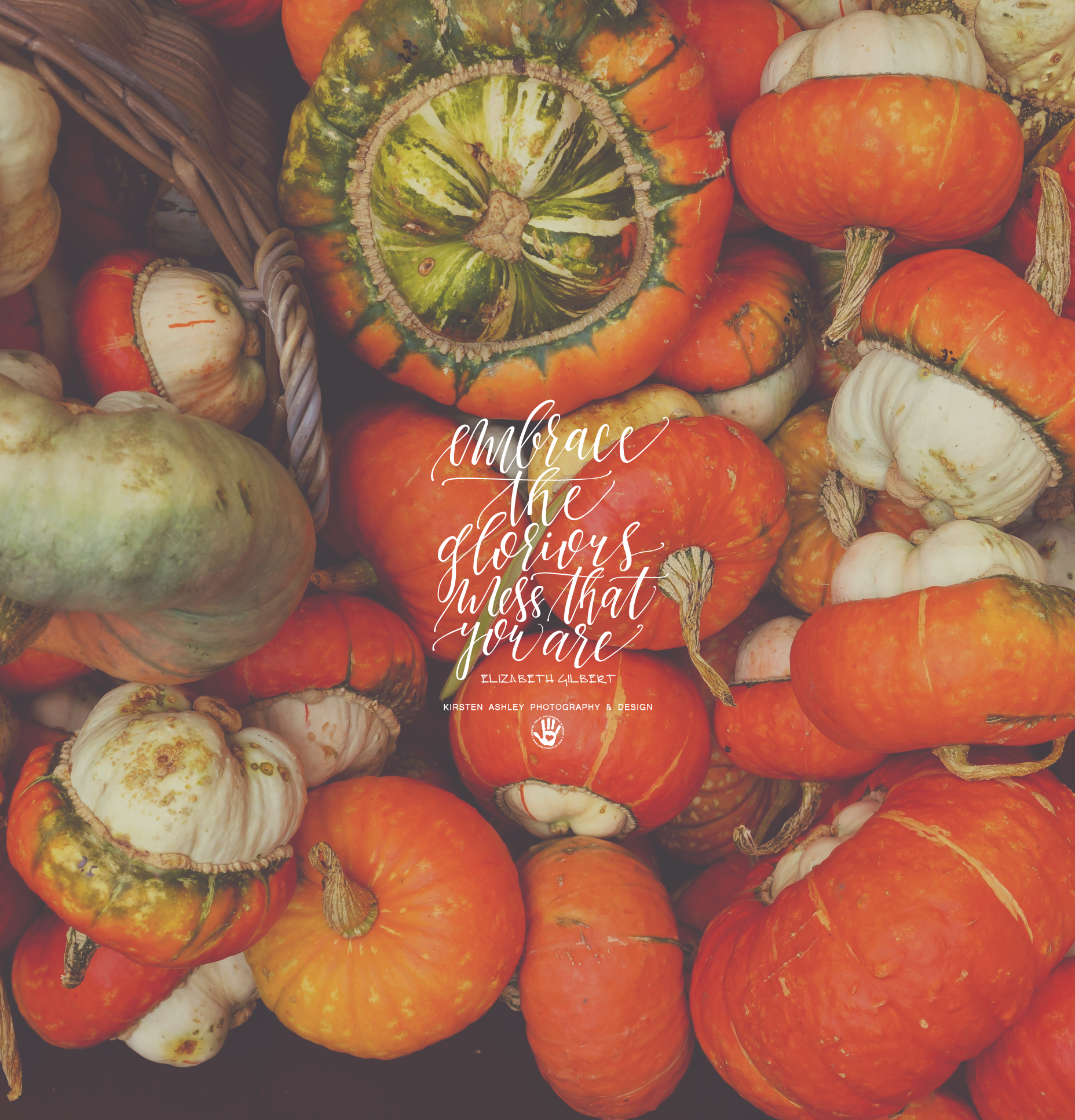 Kirsten Ashley Photography U0026 Design | Free Lock Screen Wallpaper | October  2014